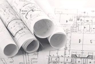 aspen-remodeling-blueprints